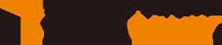制振ダンパー・制振装置のダイナコンティ – DYNACONTI|株式会社オーディーエム